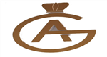 Atyab Gallery