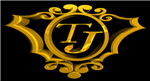 Tzarina Jewellery