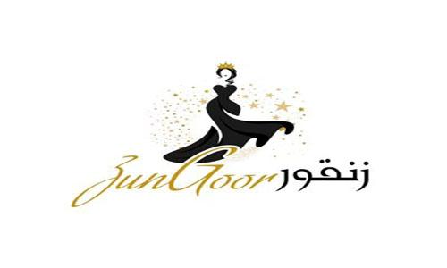 Zungoor Fashion
