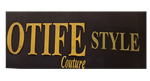 Otife Couture