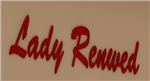 Lady renwed