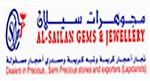 Al Sailan Gem & Jewellery