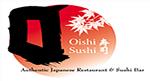 Osihi Sushi