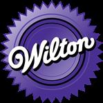 Wilton Cake Decor